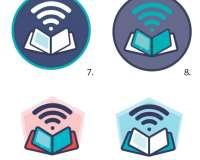 Логотип Cosylearning.