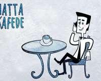 Анимационный ролик  'Bulutfon'